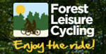 Thumbnail for Forest Leisure Cycling