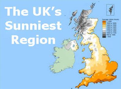 South Of England Map Uk.Visit South East England Holidays Destinations Tourism Info