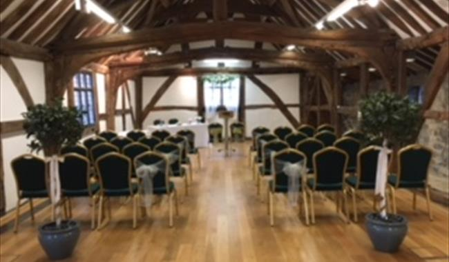 Westgate Hall Conferences Weddings Conferences Category