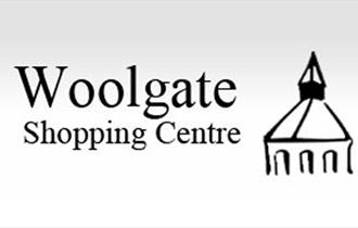 The Woolgate Shopping Centre in Witney
