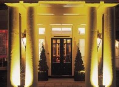 Hotel du Vin, Royal Tunbridge Wells