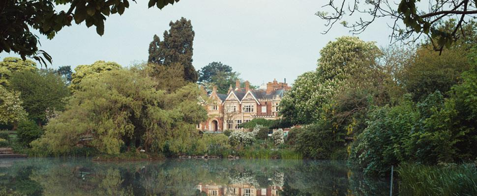 Things to do in Buckinghamshire