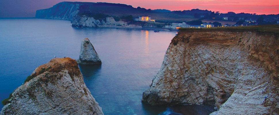 Things to do on the Isle of Wight