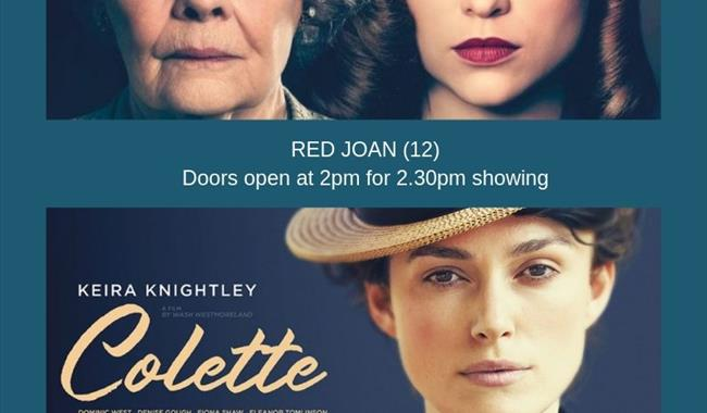 Red Joan (12)