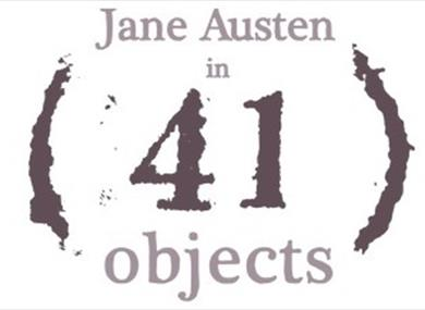41 objects