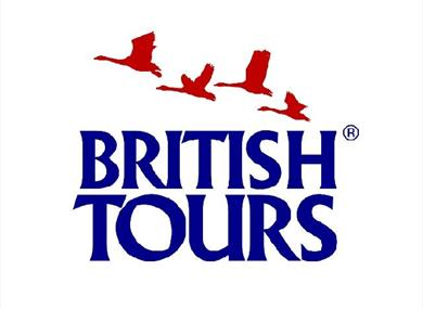 British Tours Ltd