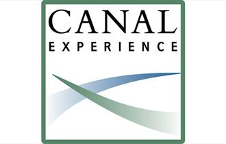 Canal & Tipi Experience