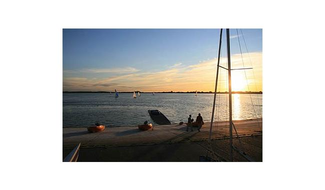 Datchet Watersports