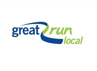Image for Great Run Local Portsmouth