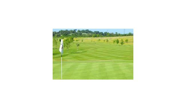 Henley Golf Club