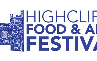 Highcliffe Food and Arts Festival