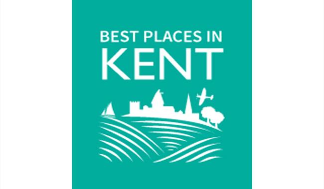 Association of Tourist Attractions in Kent