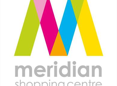 The Meridian Shopping Centre