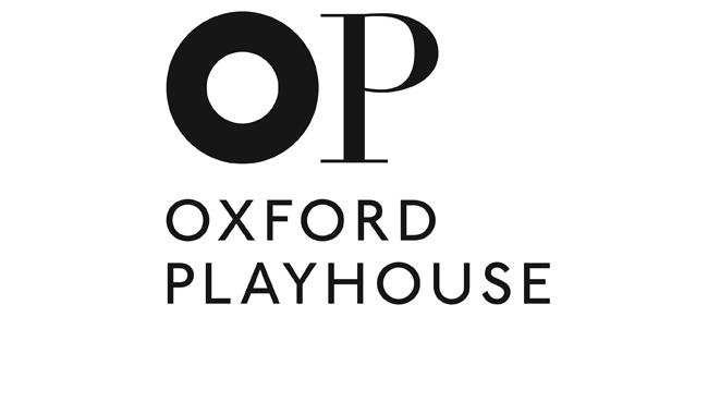 Image Result For Outdoor Playhouse