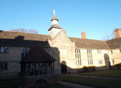 Sackville College
