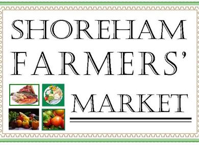 Shoreham Farmers' Market