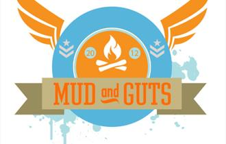 MUD and GUTS