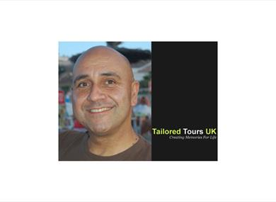 Tailored Tours UK