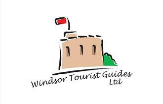 Windsor Tourist Guides Ltd logo
