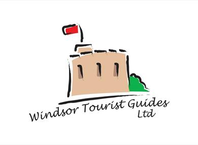 Windsor Tourist Guides Ltd
