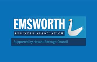 The Emsworth Business Association