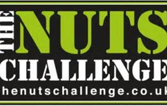 The Nuts Challenge