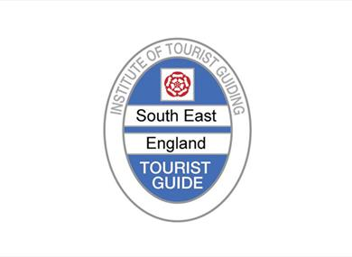 South East England Tourist Guides Association