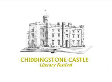 Chiddingstone Castle Literary Festival 2017