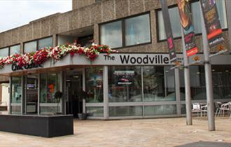 The Woodville Theatre